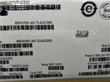 网络交换芯片88E6290-A0-TLA2C000