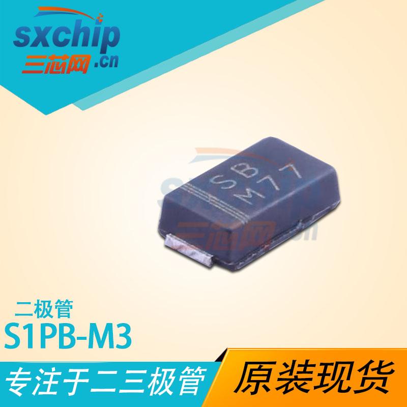 S1PB-M3