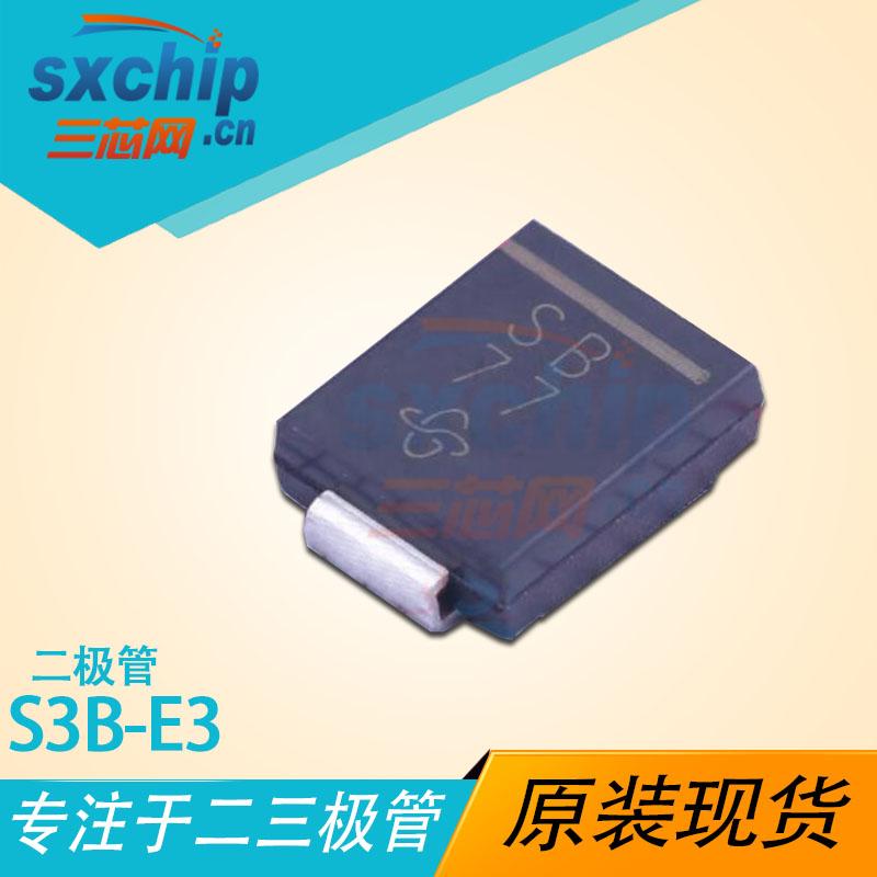 S3B-E3