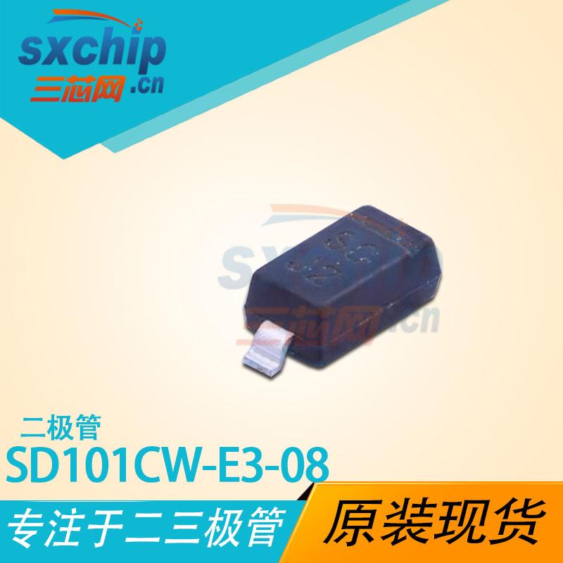 SD101CW-E3-08