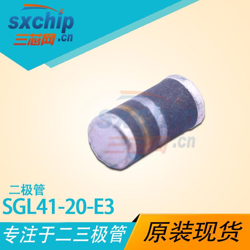 SGL41-20-E3