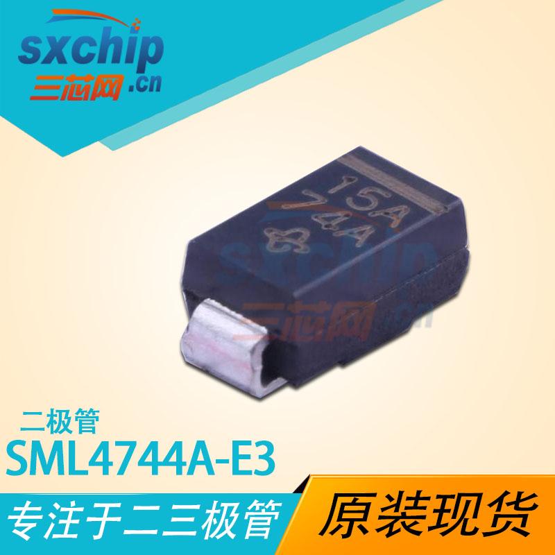 SML4744A-E3