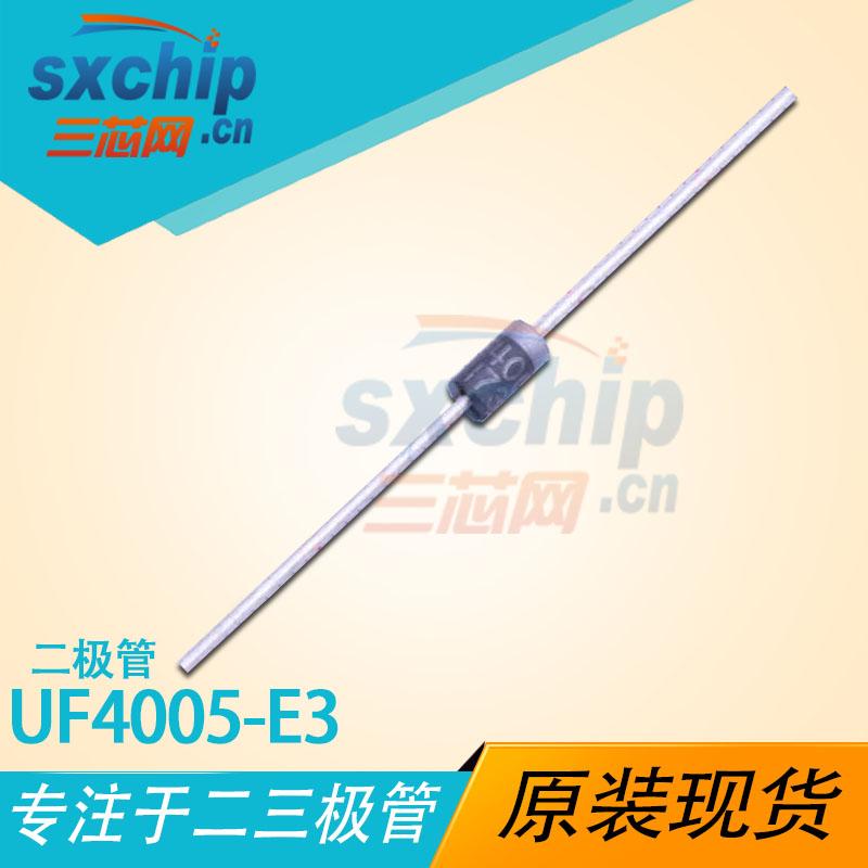 UF4005-E3