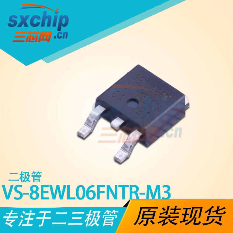 VS-8EWL06FNTR-M3