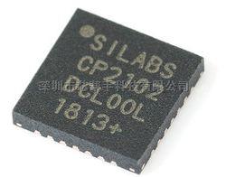 CP2102-GMR