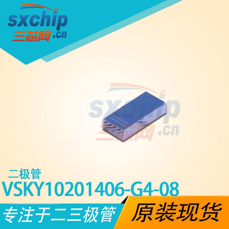 VSKY10201406-G4-08