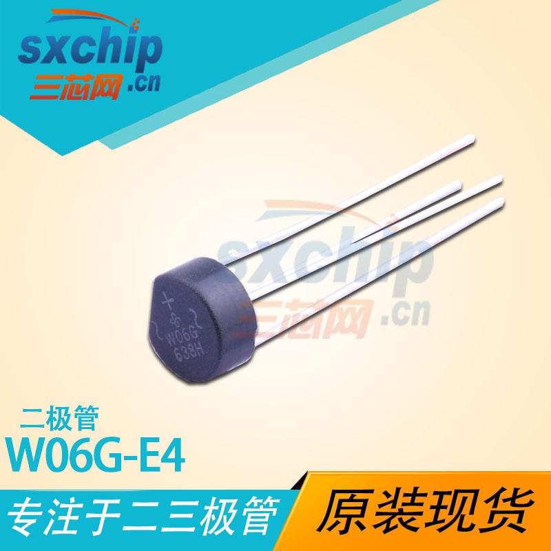 W06G-E4
