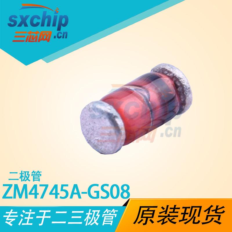 ZM4745A-GS08
