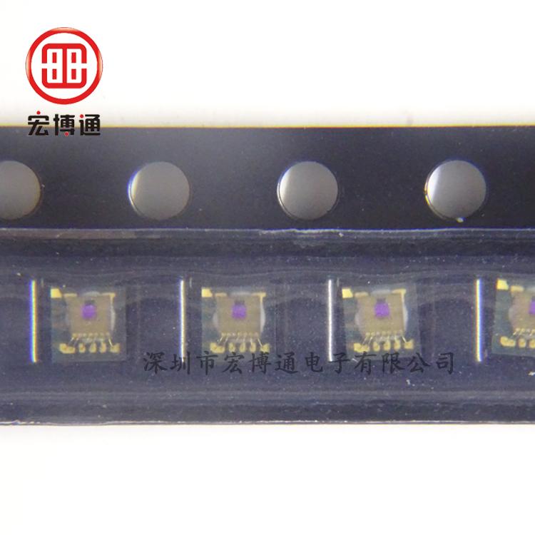 LTR-303ALS-01