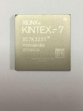 XC7K325T