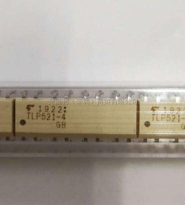 TLP521-4