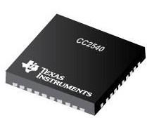 CC2530F256RHAR,RF片上系统