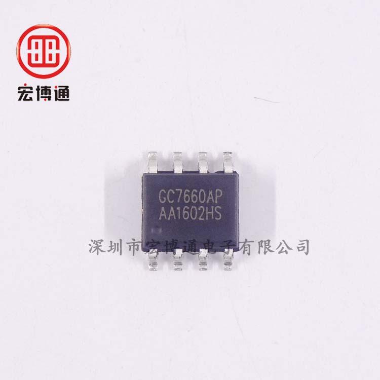 GC7660AP