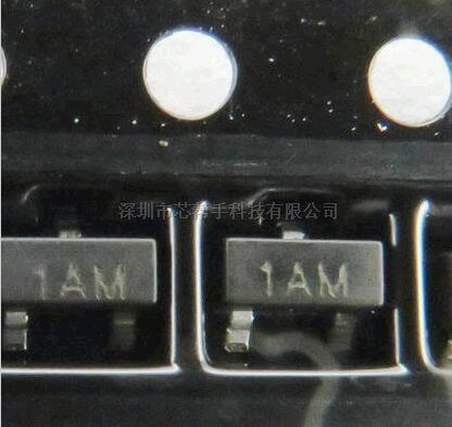 PMBT3904