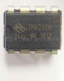 THX202-8V