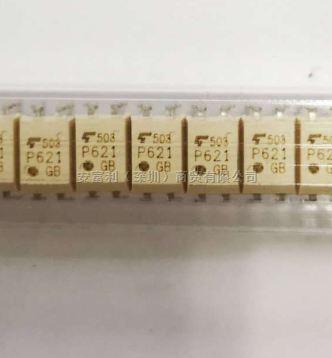 TLP621-1