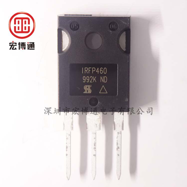 IRFP460PBF