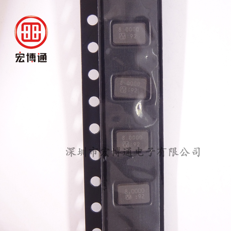 NX5032GA-8.000M-STD-CSU-1