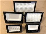 上海亚明 亚牌ZY609 LED投光灯20W 30W 50W 100W 150W 200W新上市