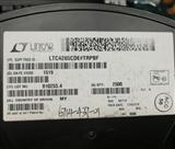 LT集成电路 LTC4265CDE DFN12 PMIC-以太网供电控制器