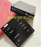 XP POWER电源F7A4K6G7