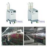 超声波加湿设备生产厂家