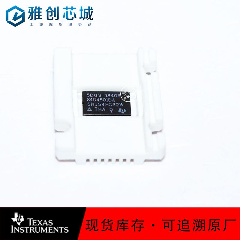 SNJ54HC32W