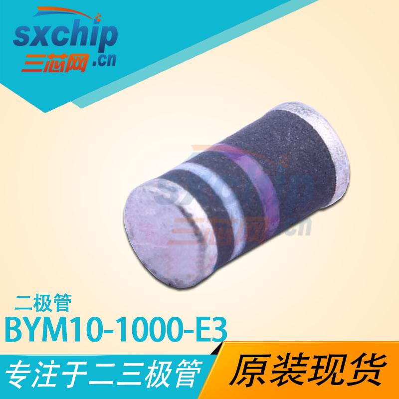 BYM10-1000-E3