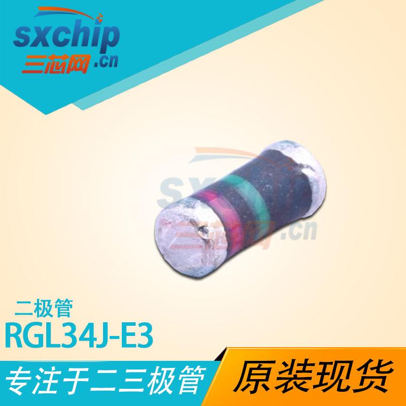 RGL34J-E3