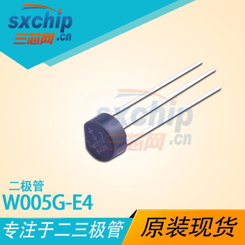 W005G-E4
