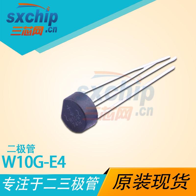 W10G-E4