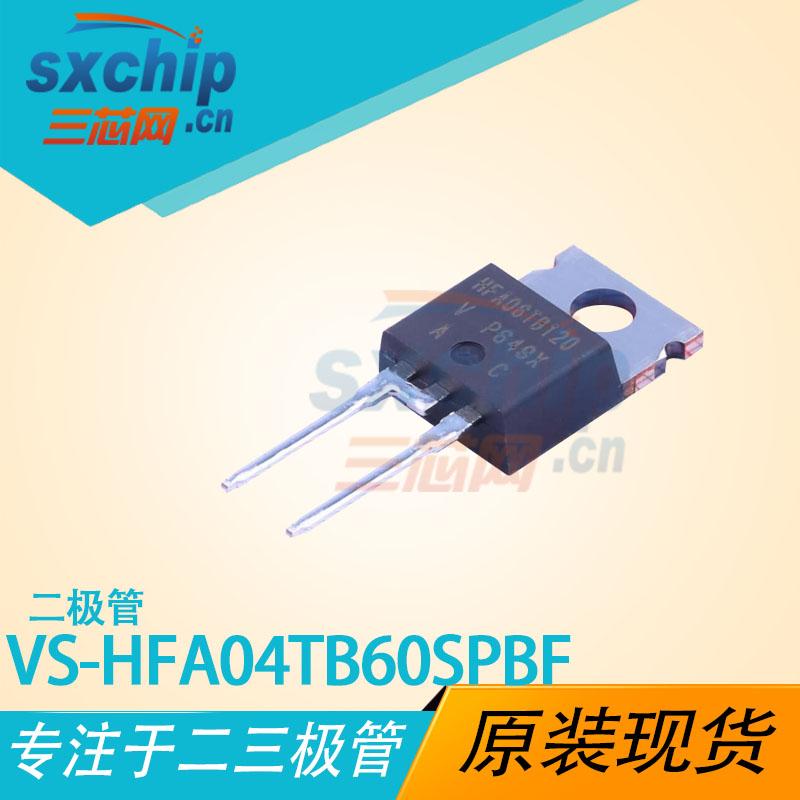 VS-HFA06TB120PBF
