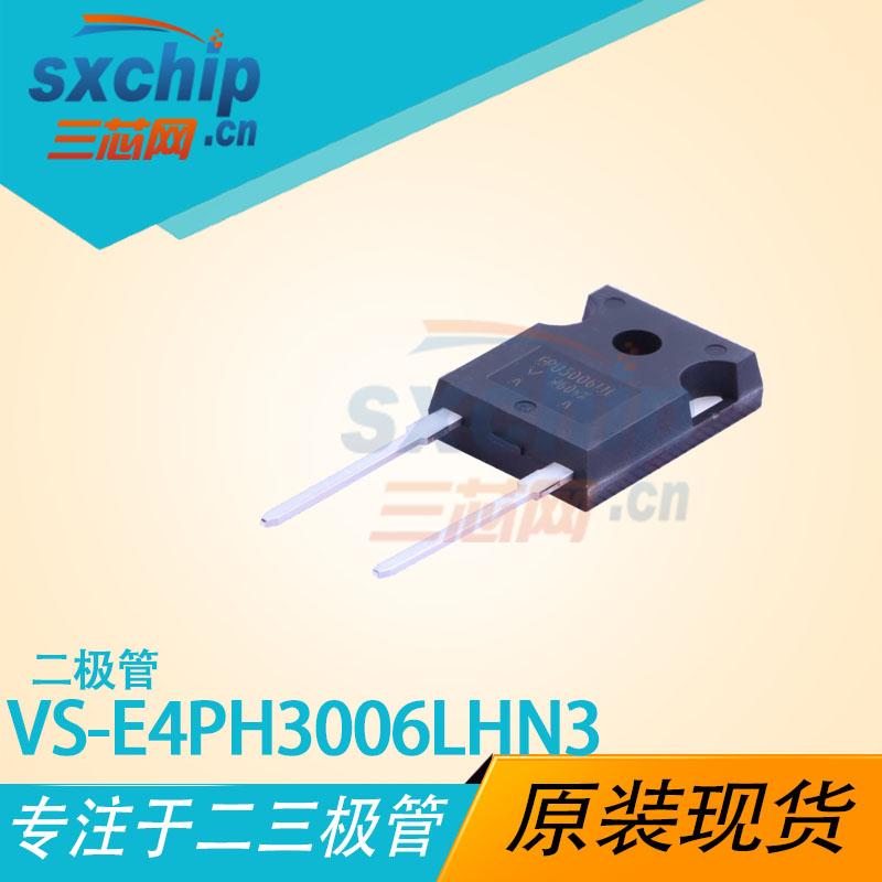 VS-EPU3006LHN3