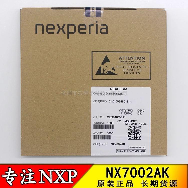 NX7002AK
