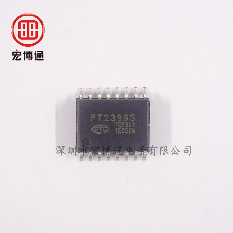 PT2399-S