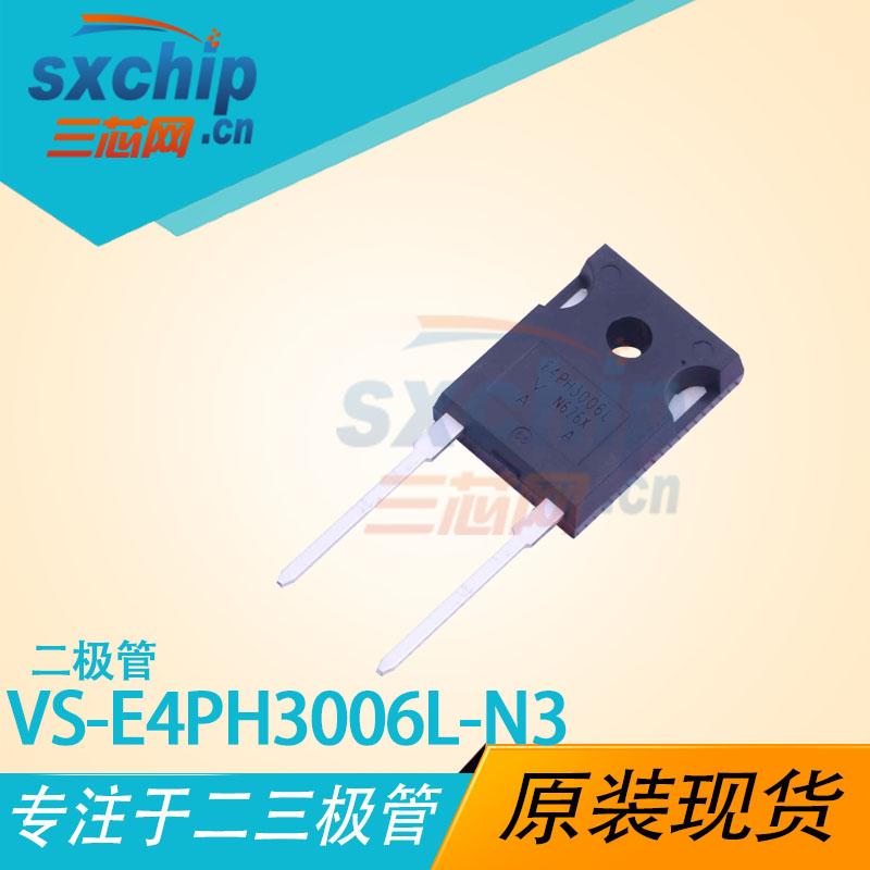 VS-E4PH3006L-N3