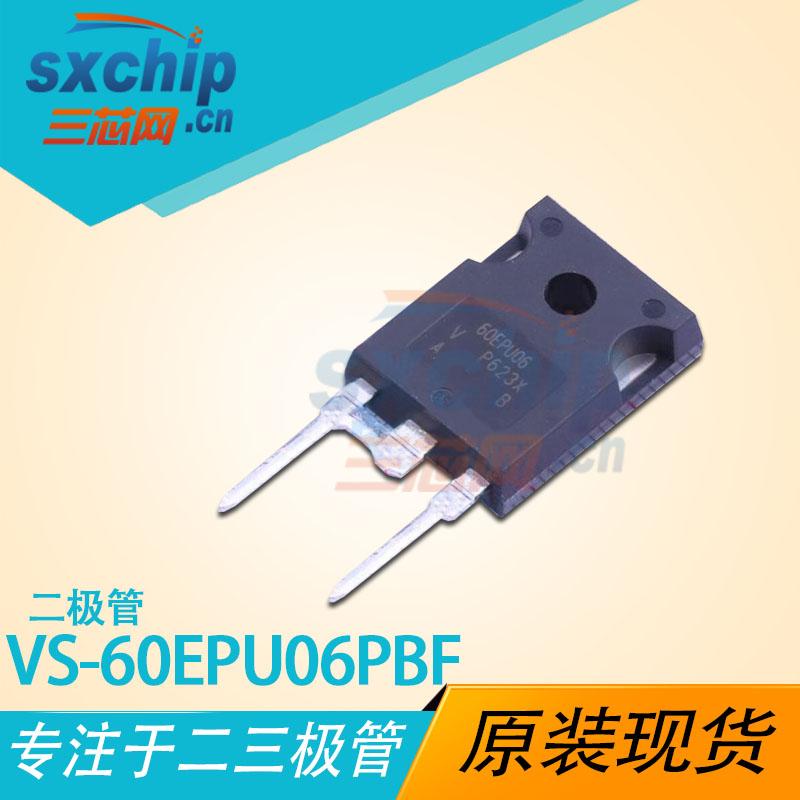 VS-60EPU06PBF