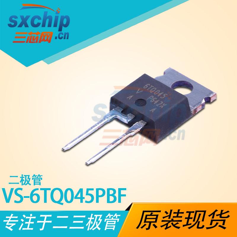 VS-6TQ045PBF