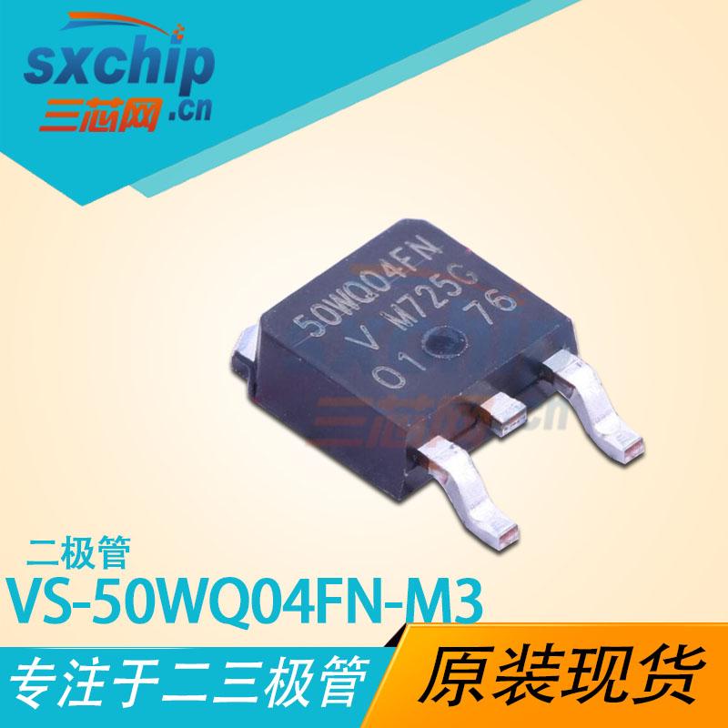 VS-50WQ04FN-M3