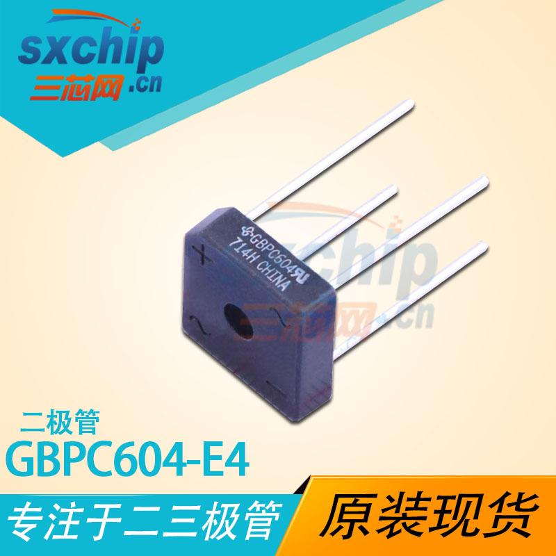 GBPC604-E4