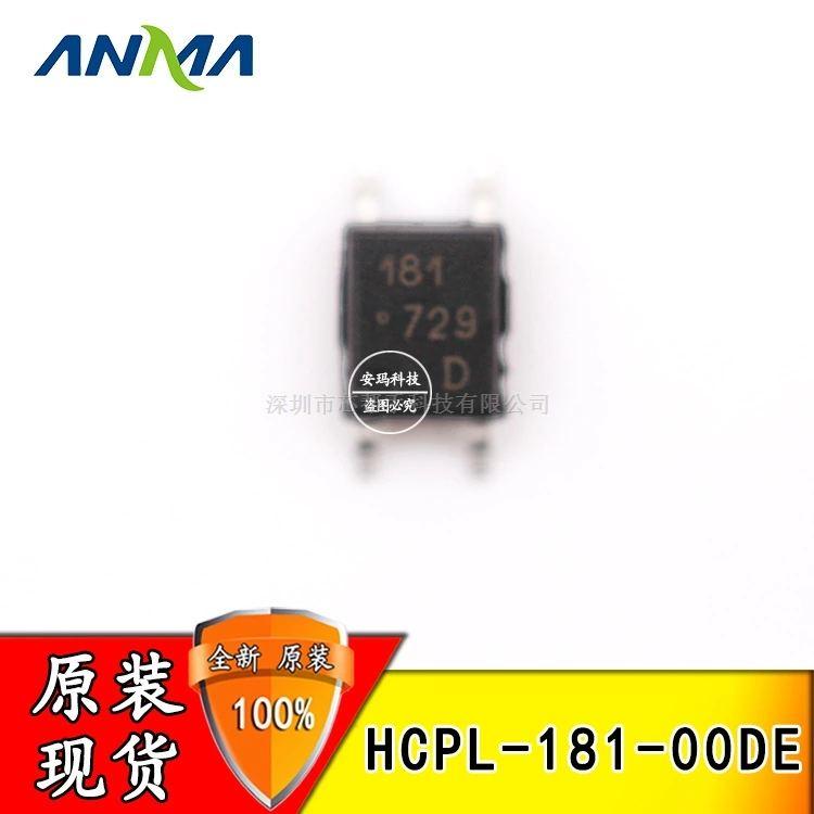 HCPL-181-00DE
