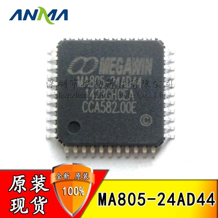 MA805-24AD44