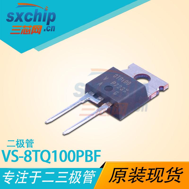 VS-8TQ100PBF