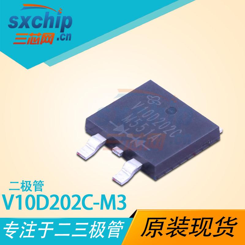 V10D202C-M3