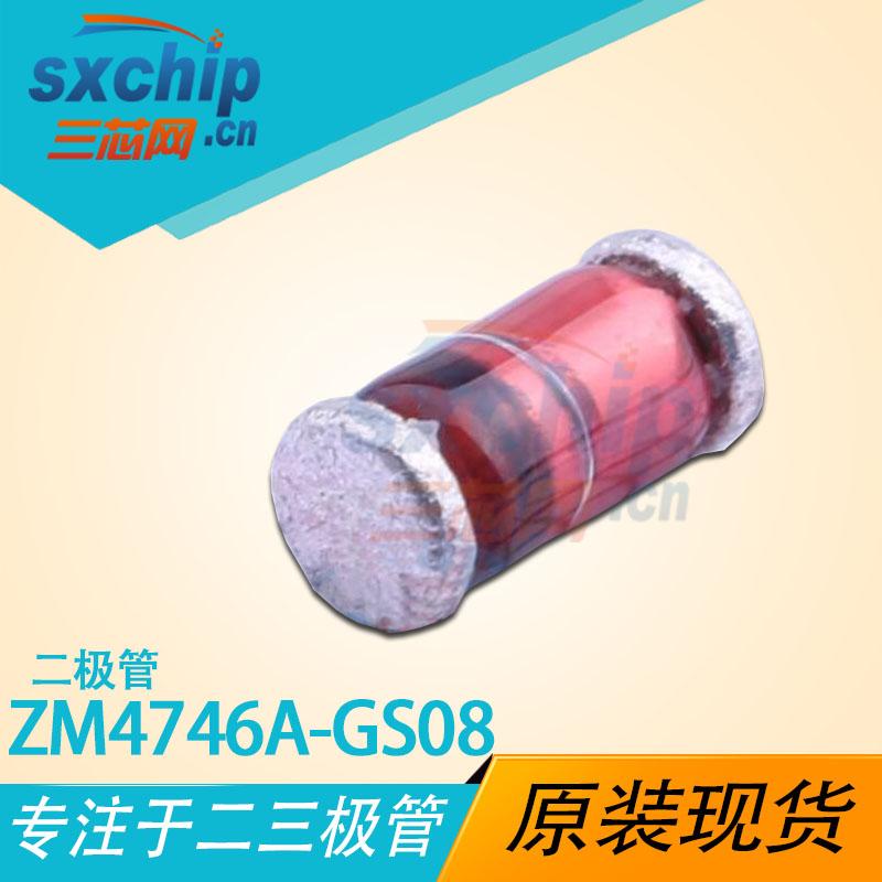ZM4746A-GS08