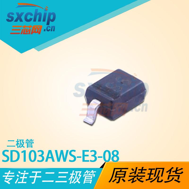 SD103AWS-E3-08