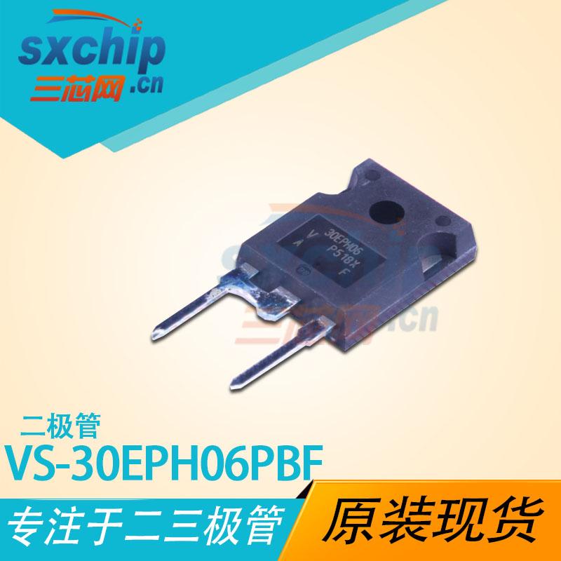 VS-30EPH06PBF