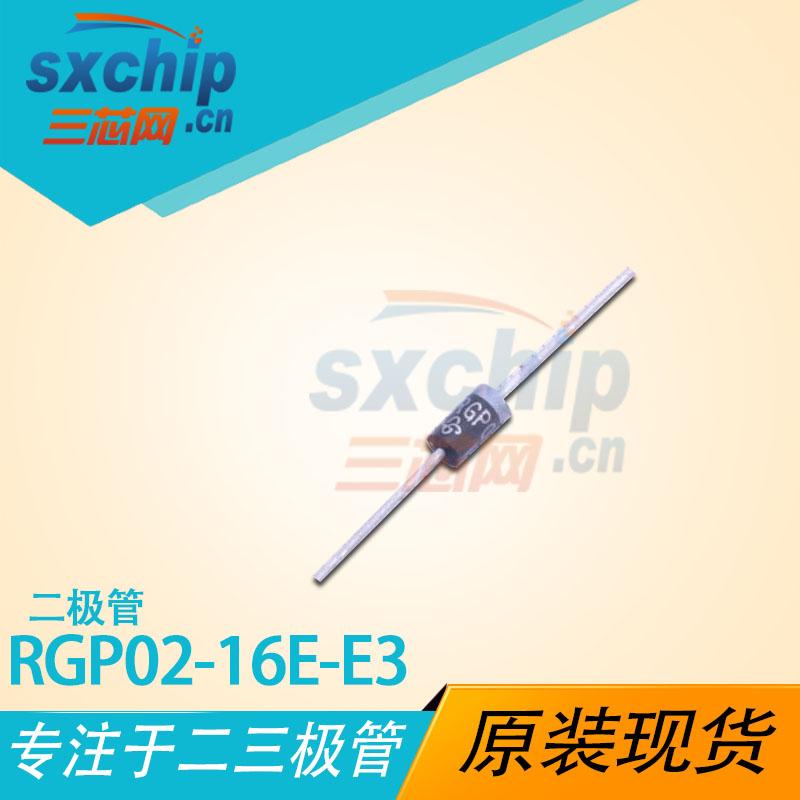 RGP02-16E-E3