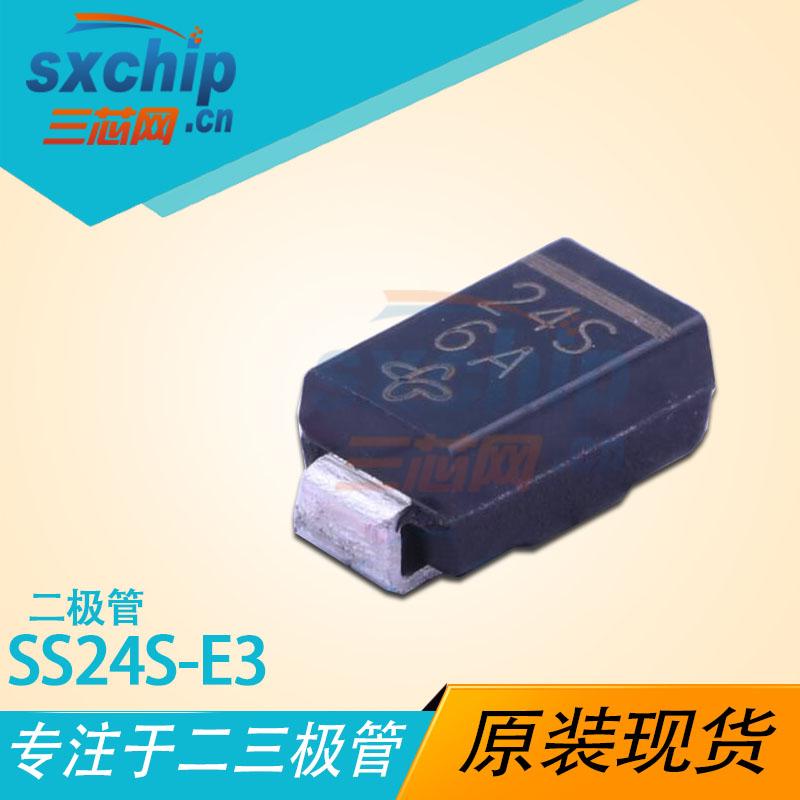 SS24S-E3