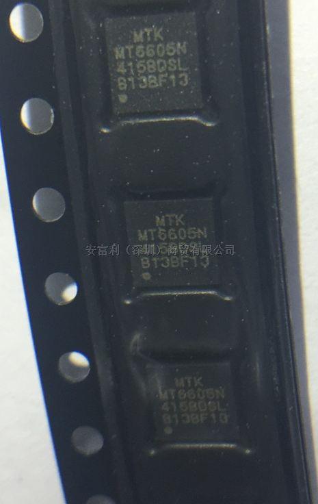 MT6605N